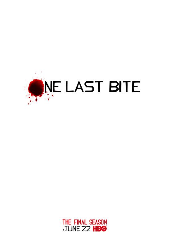 7-ONE LAST BITE.jpg