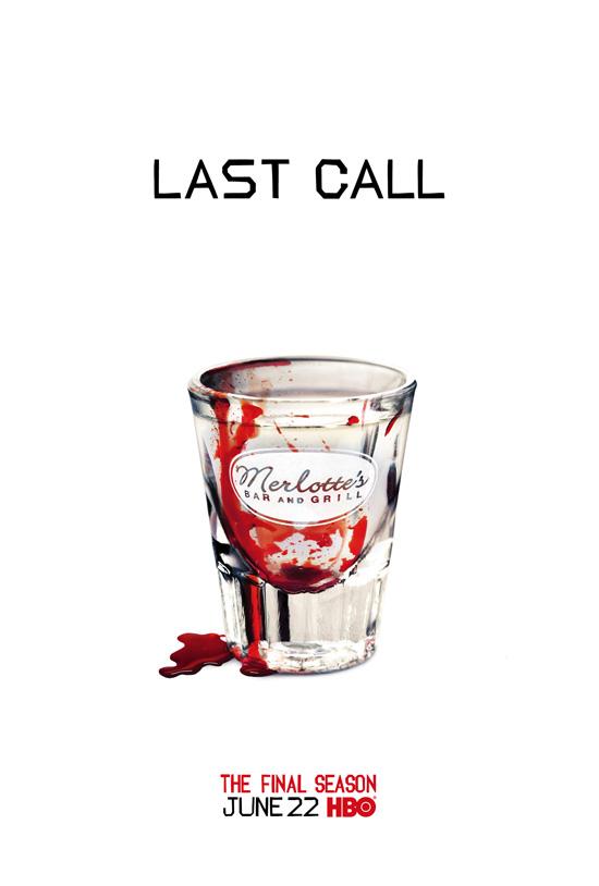 1-LAST CALL.jpg