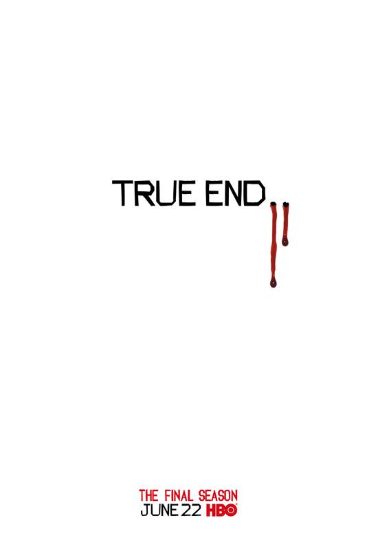 5-TRUE END[1].jpg