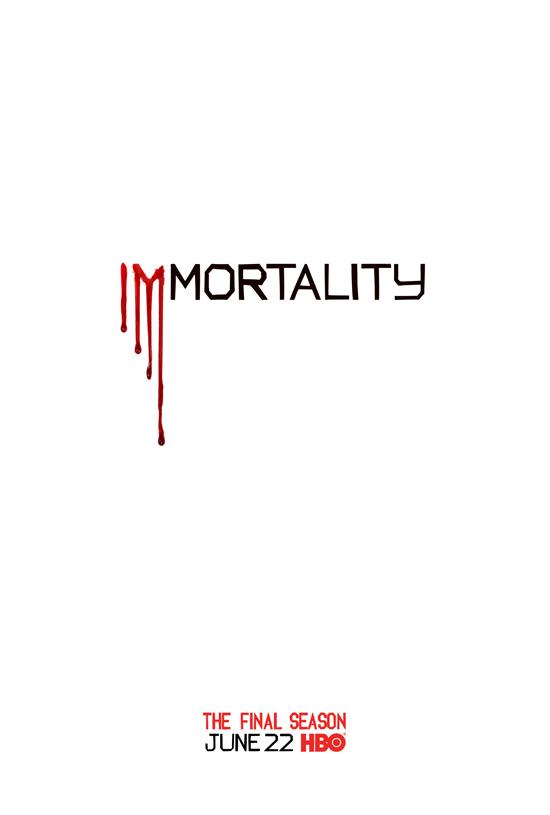 2- IMMORTALITY.jpg