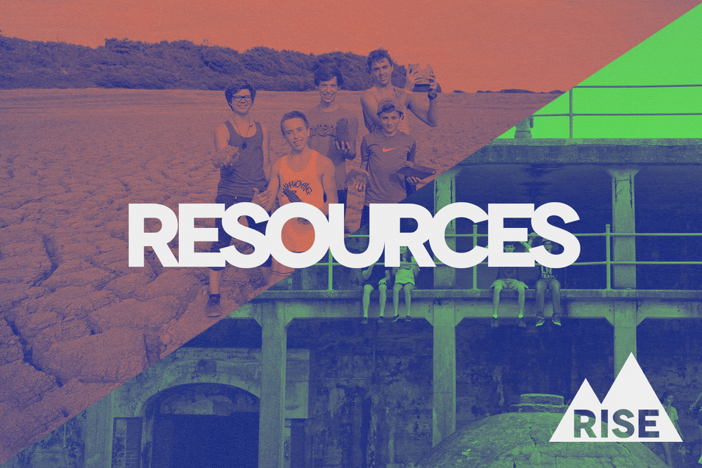 DNOW RISE  Resources title- Promo Pack -duplicate 1500.jpg