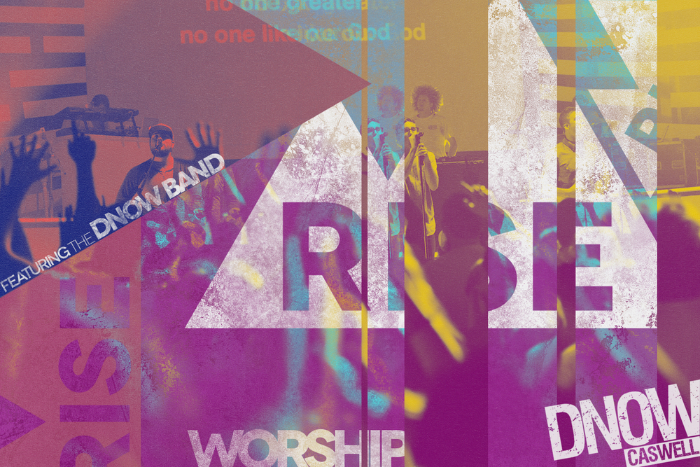 DNOW RISE - Band Title Promo Pack -duplicate 1500.jpg