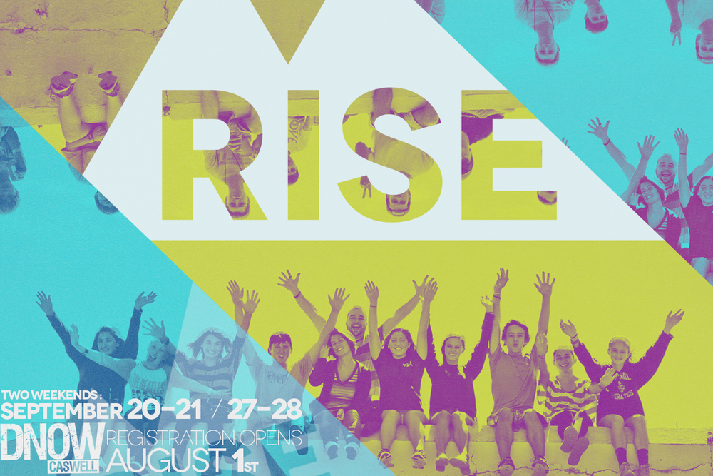 DNOW RISE - yellow blue title Promo Pack -duplicate 1500.jpg