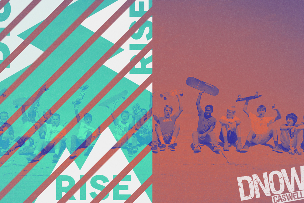 DNOW RISE -skaters title Promo Pack -duplicate 1500.jpg