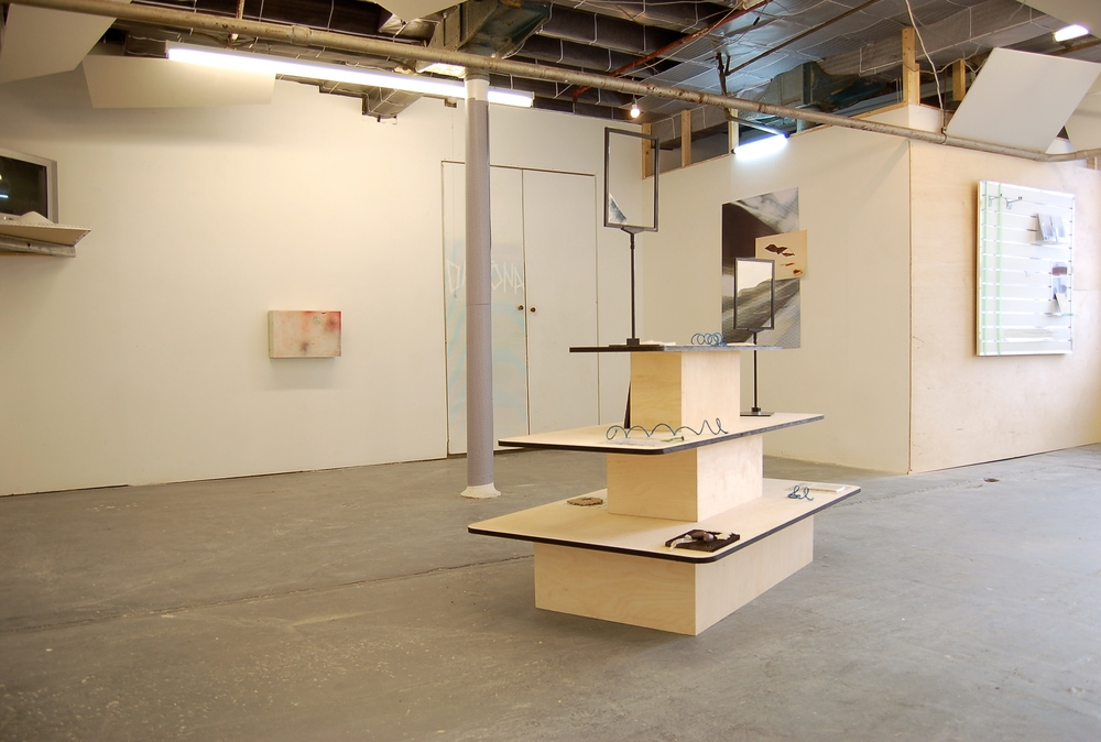 Installation shot (2).JPG