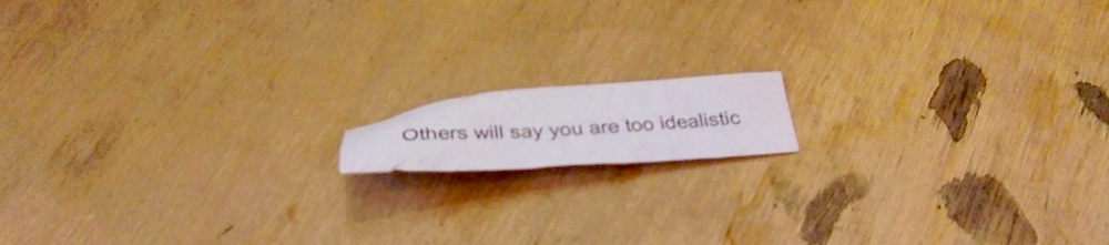 Candice Jacobs fortune...