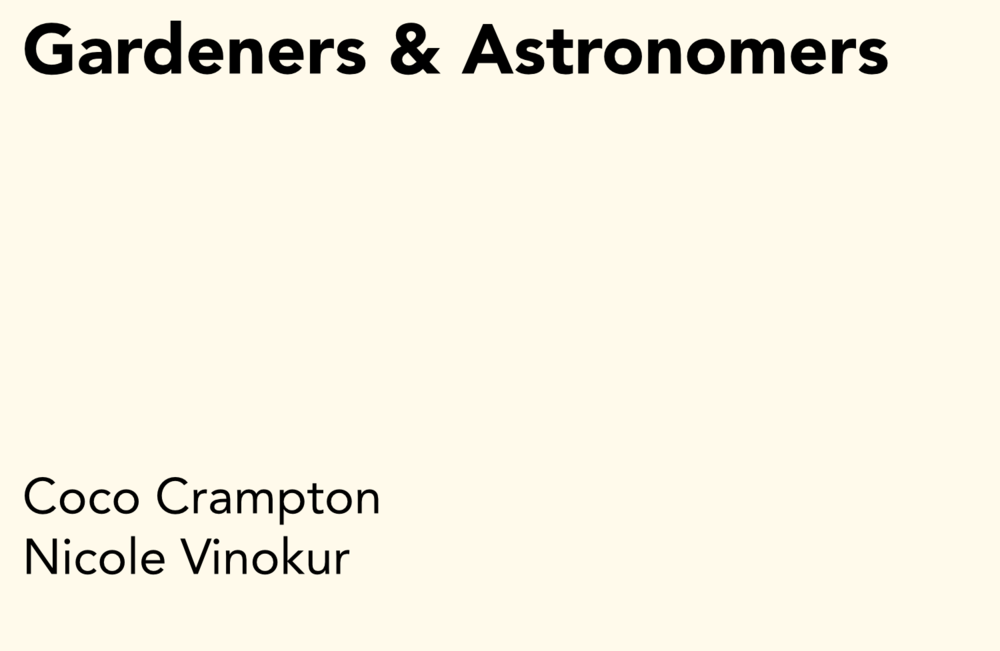 Gardeners & Astronomers.png