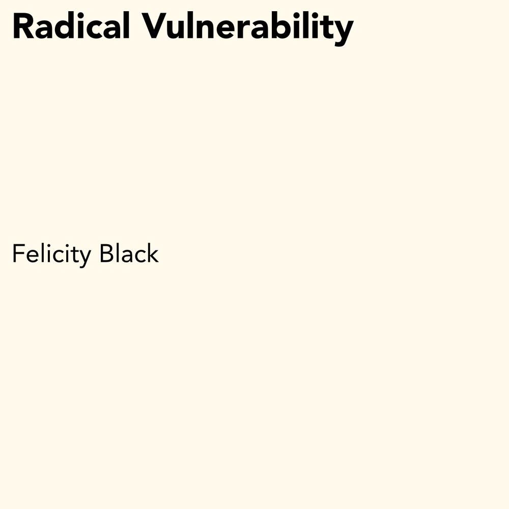 Felicity Black.png