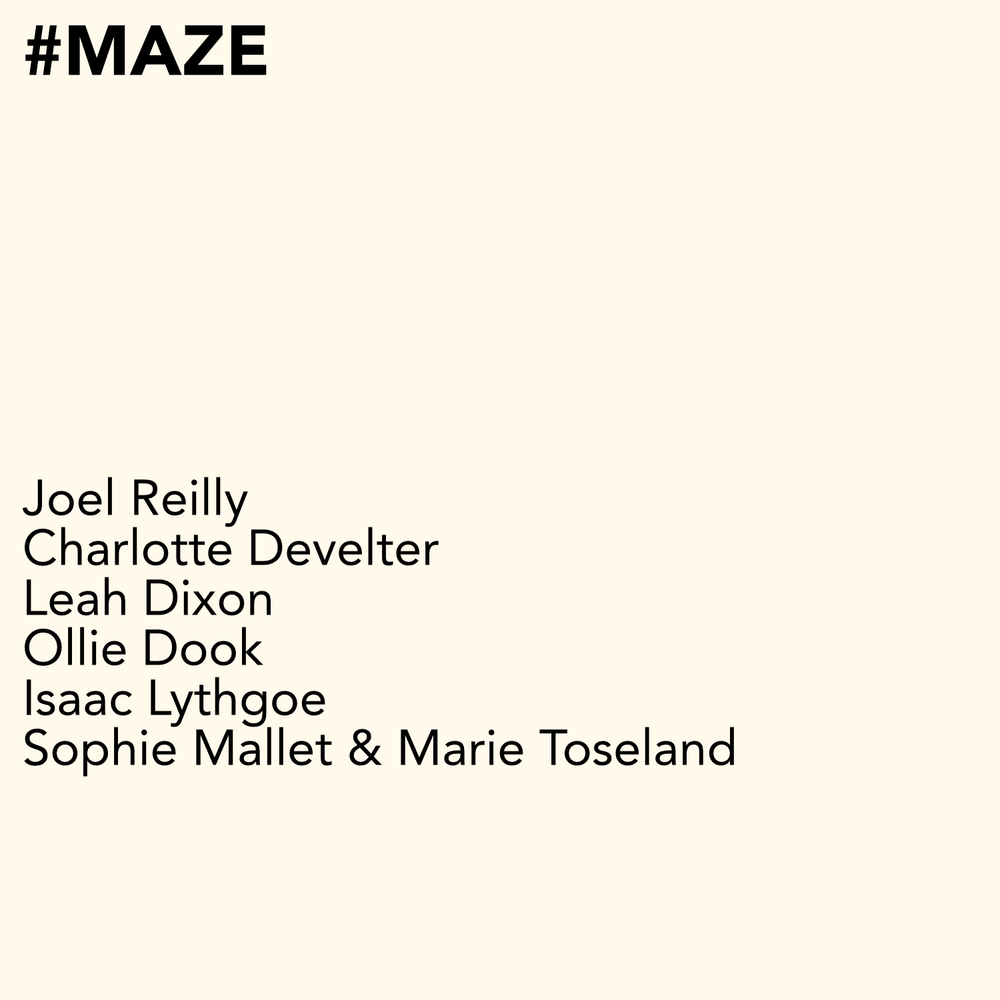Maze icon new.png