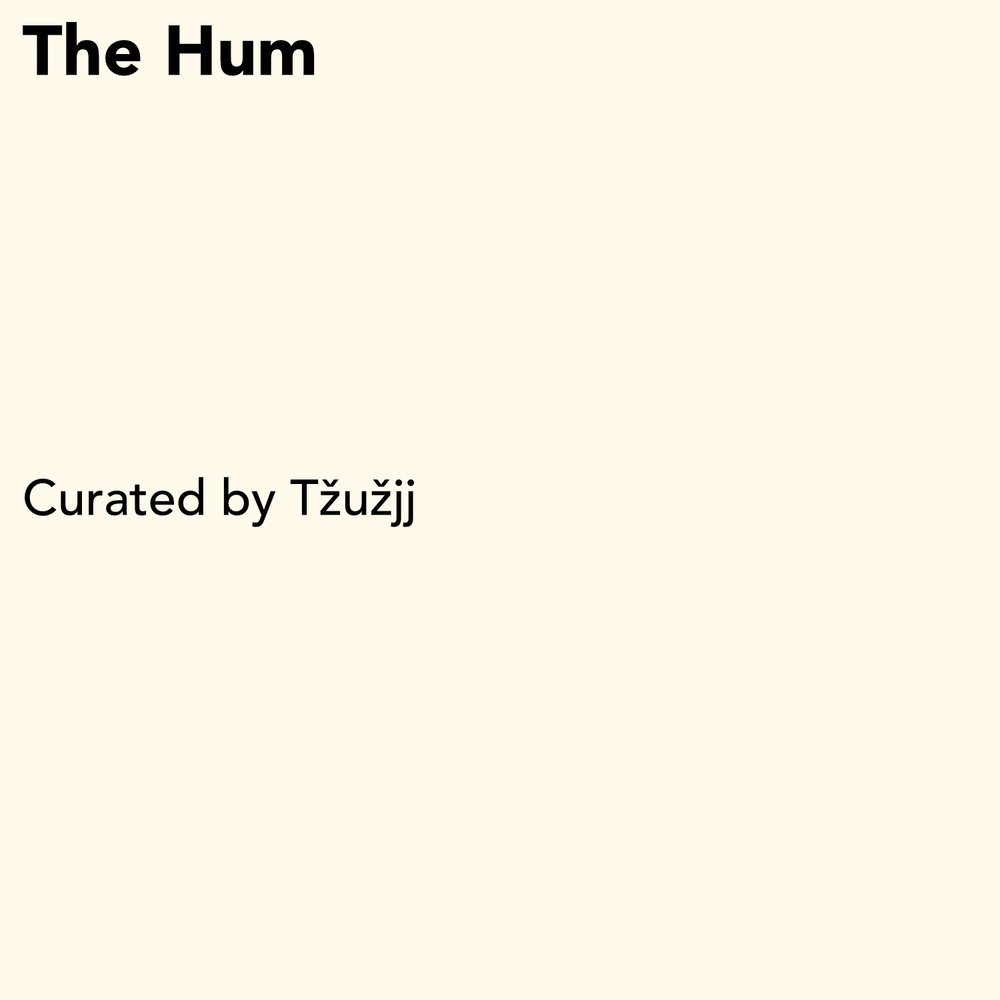 the hum tzujj.png