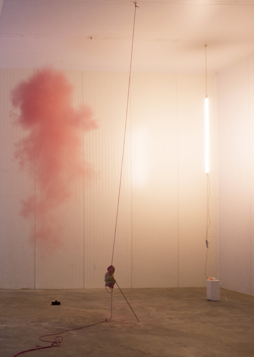 pink smoke web17.jpg