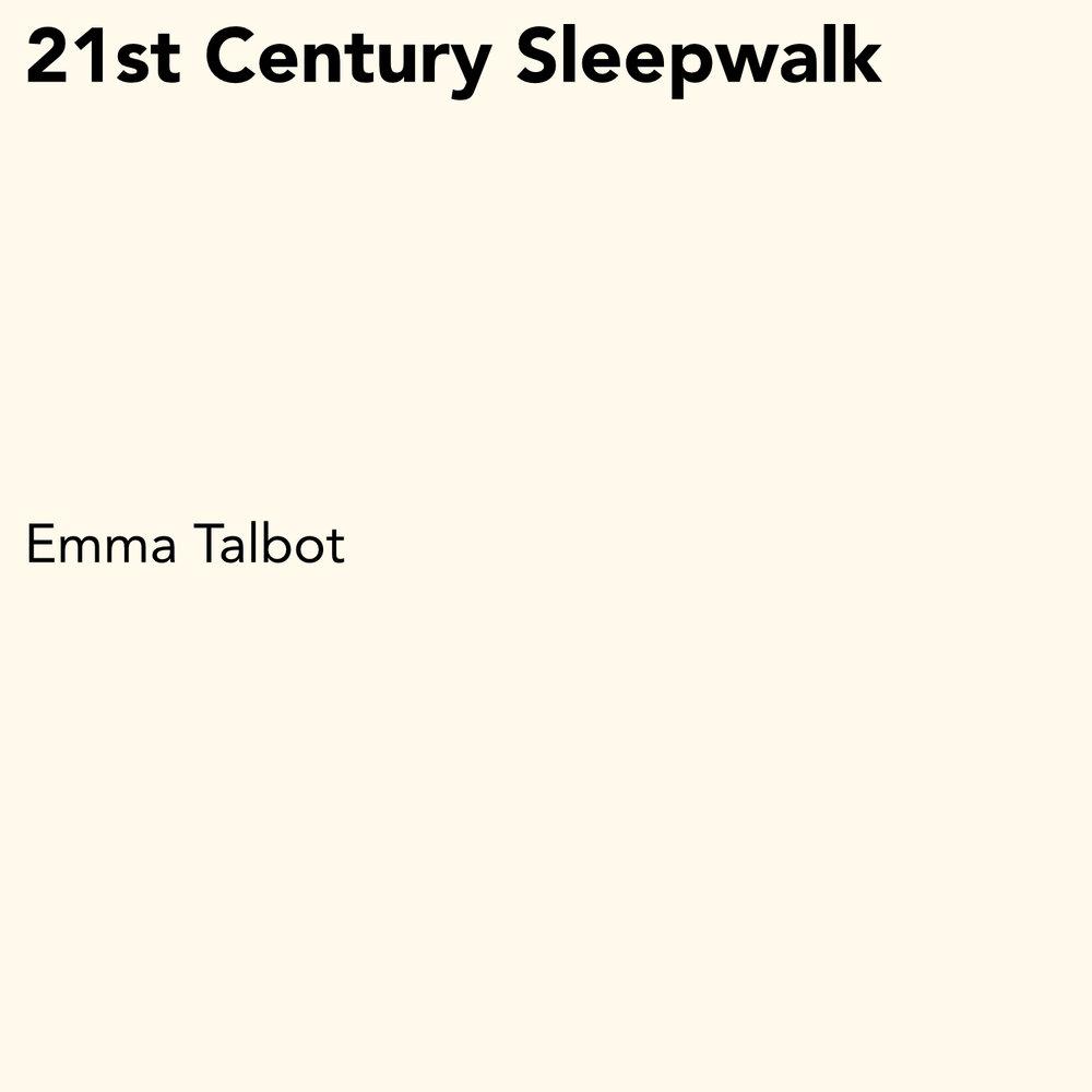 Emma Talbot .jpg