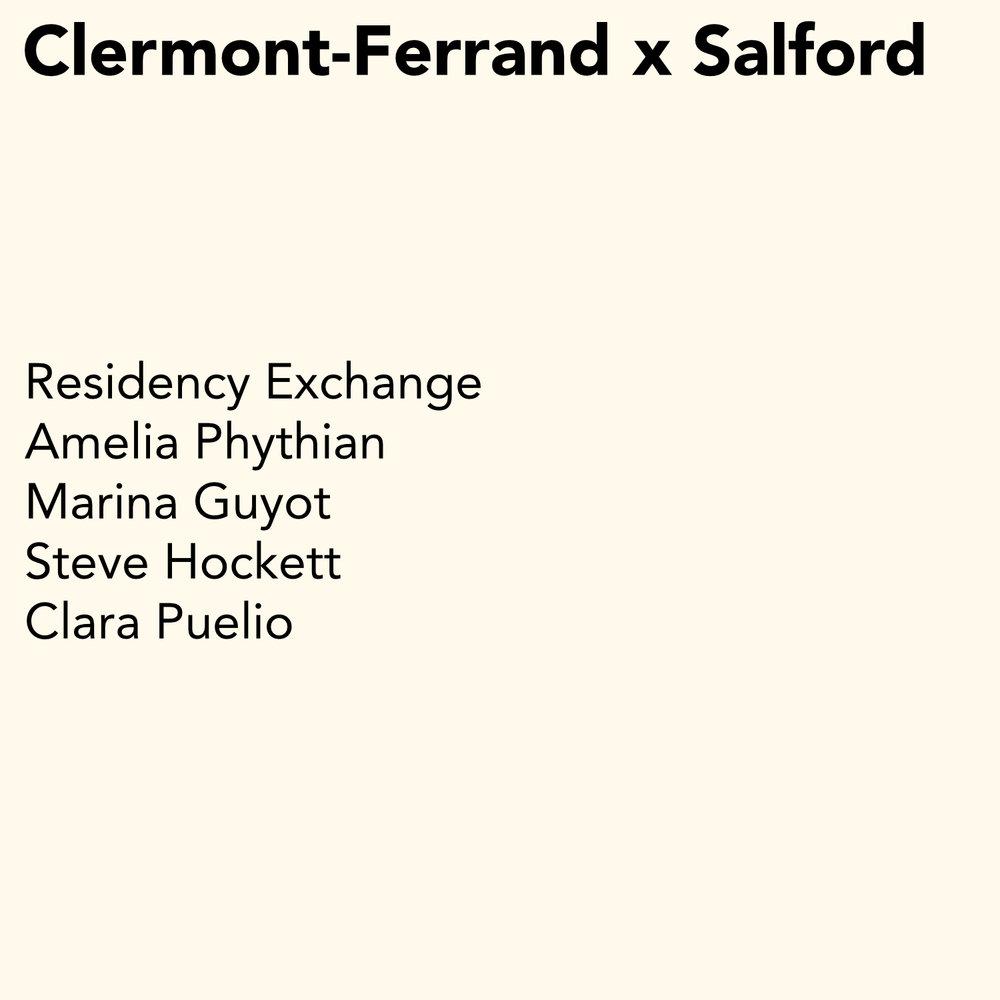 Clermont icon.jpg