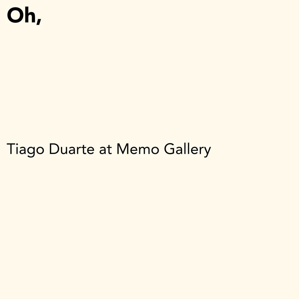 Website Icon Tiago.jpg