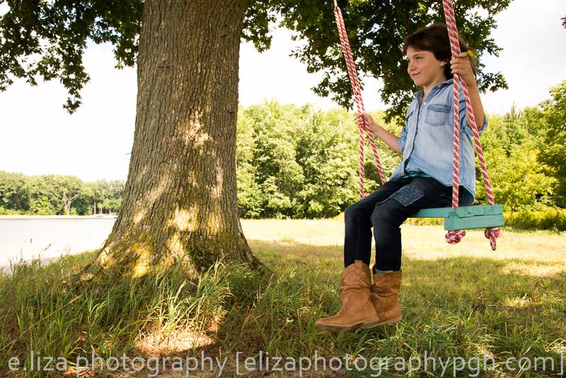 child photography : e.liza photography : www.elizaphotographypgh.com