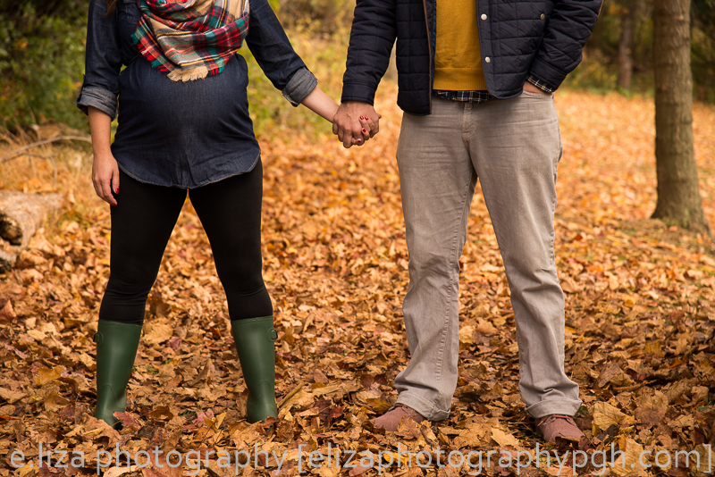 Maternity Photography :: Pittsburgh :: e.liza photography :: www.elizaphotographypgh.com