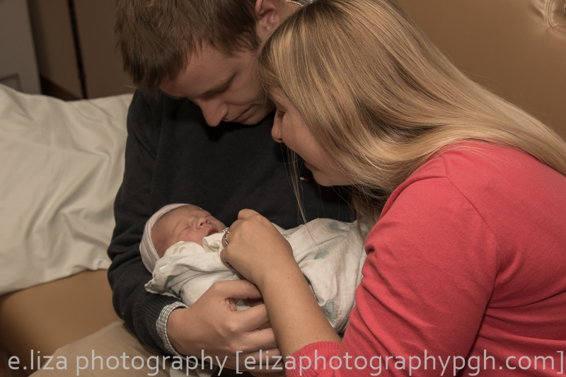 Birth Photography :: Pittsburgh :: e.liza photography :: www.elizaphotographypgh.com