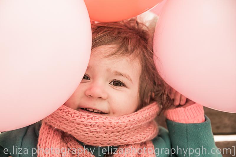 Child Photography :: Pittsburgh :: e.liza photography :: www.elizaphotographpgh.com