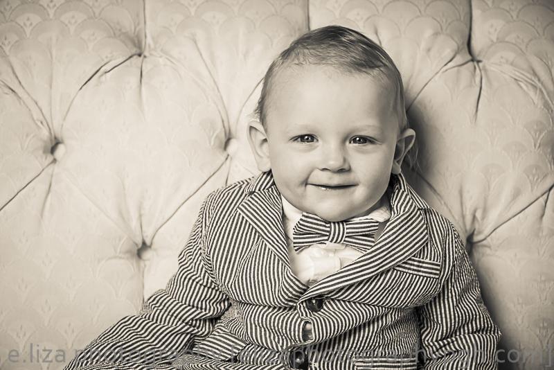 Child Photography :: Pittsburgh :: e.liza photography :: www.elizaphotographypgh.com