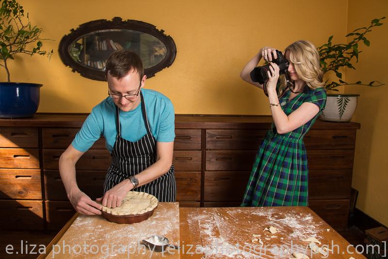 Food Blog Photography :: Pittsburgh :: e.liza photography :: www.elizaphotographypgh.com