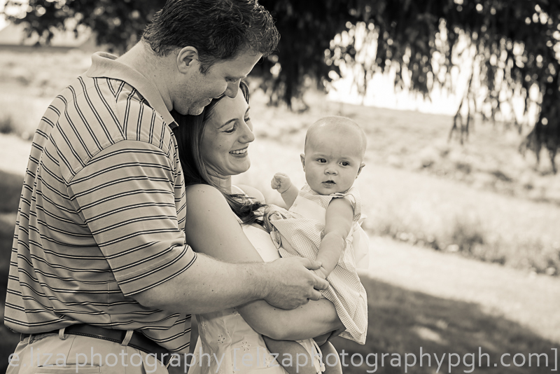 Family Photography :: Pittsburgh :: e.liza photography :: www.elizaphotographypgh.com
