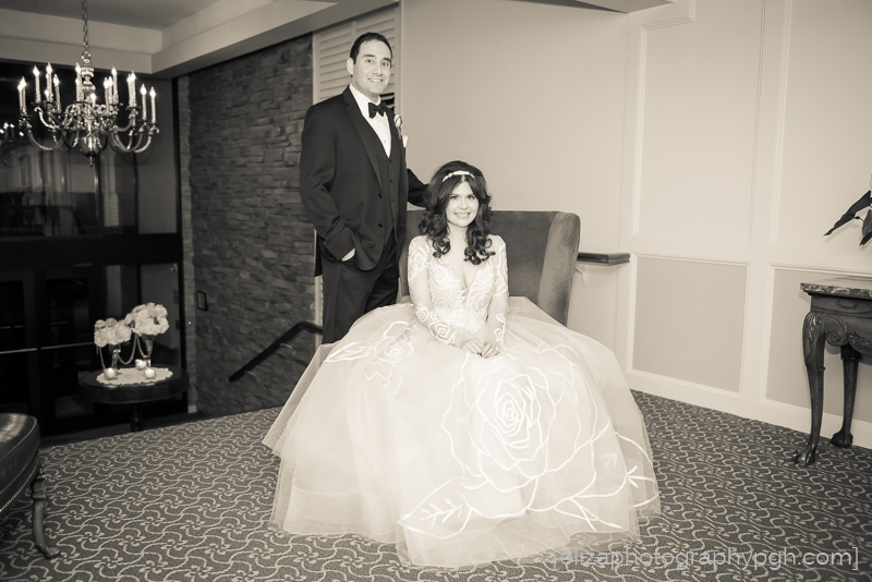 Wedding Photography :: Pittsburgh :: e.liza photography :: www.elizaphotographypgh.com