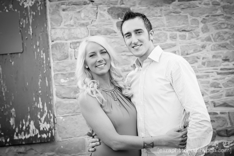 Family Photography :: Pittsburgh :: www.elizaphotographypgh.com