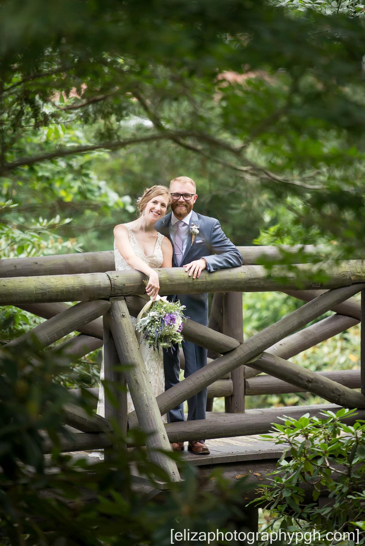 www.elizaphotographypgh.com_WEDDING.jpg
