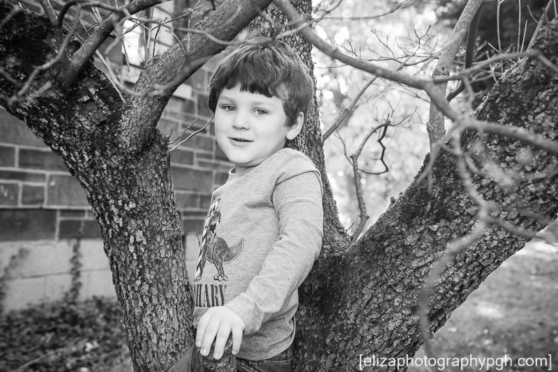 Child Photography : Pittsburgh : www.elizaphotographypgh.com