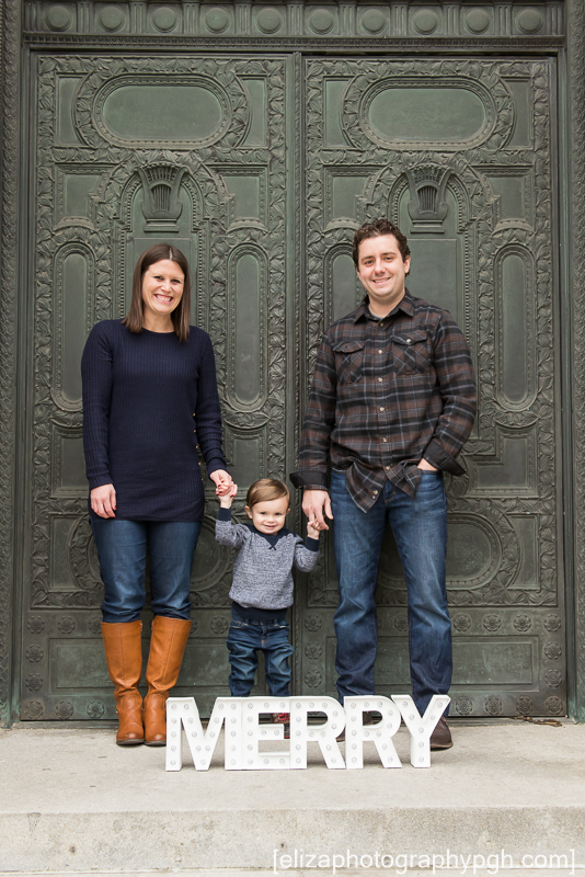 Family Photography : Pittsburgh : www.elizaphotographypgh.com