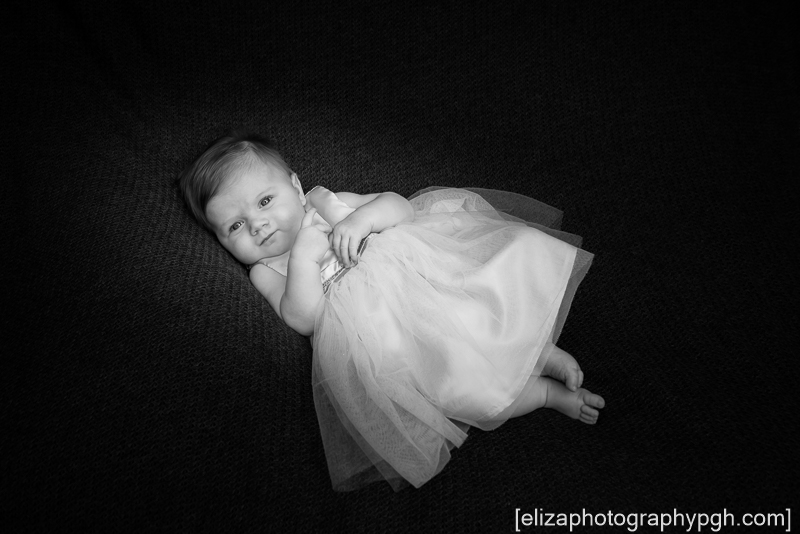 Child Photography :: Pittsburgh :: www.elizaphotographypgh.com