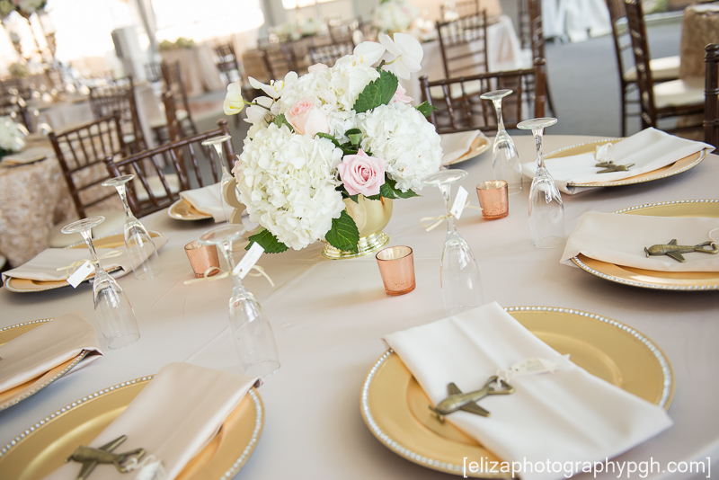 wedding : pittsburgh : www.elizaphotographypgh.com