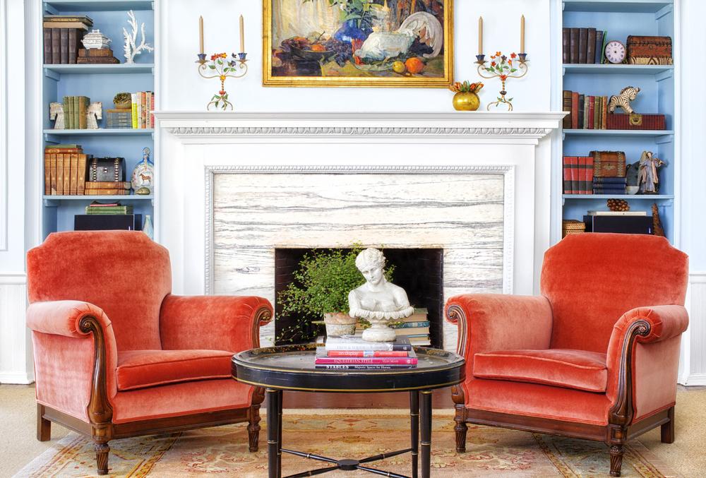 fireplace-sm.jpg