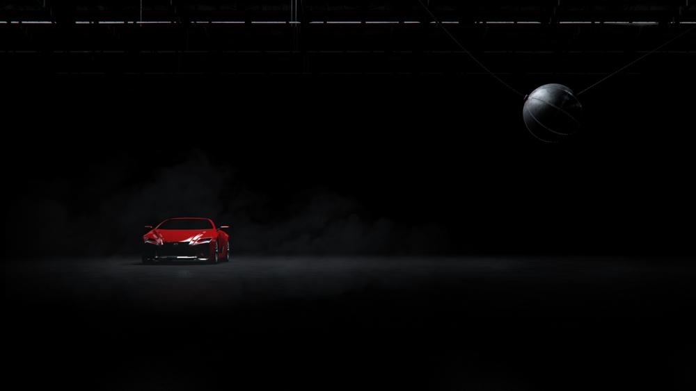 LexusSayYes_cf_dir1_frame_002.jpg