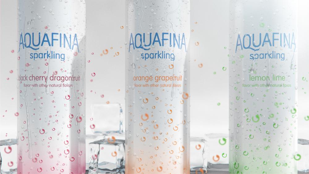 Aquafina_cf_frame001.jpg