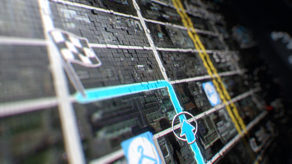 AudiRapidFire_DIRCUT_offline_cf_v01 (0-00-09-00).jpg