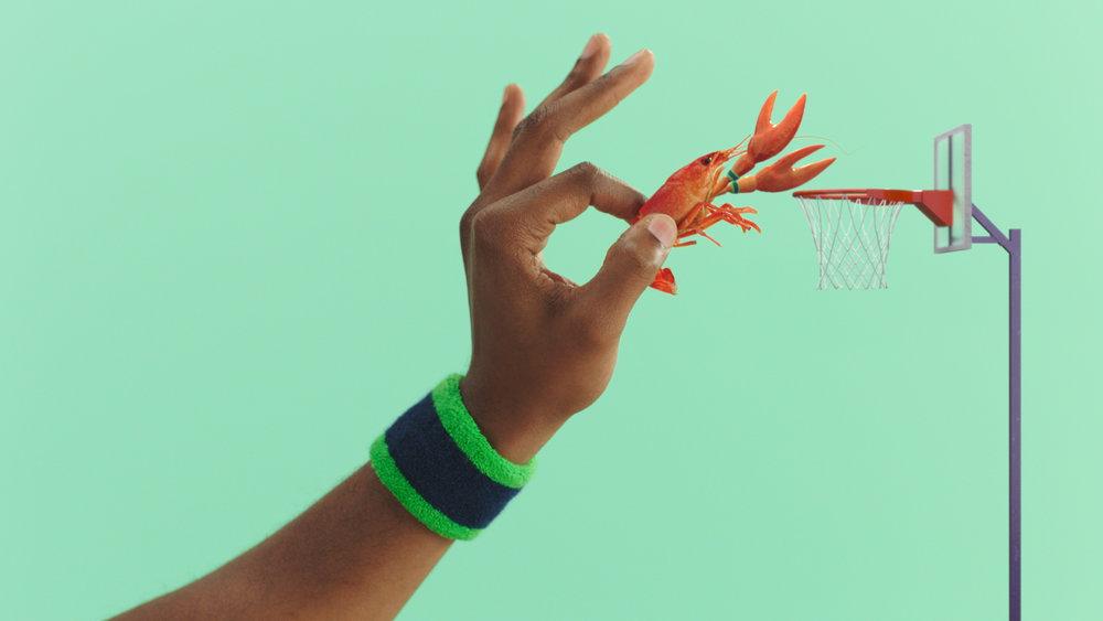 Stardust_CaseStudy_GS_crayfish.jpg