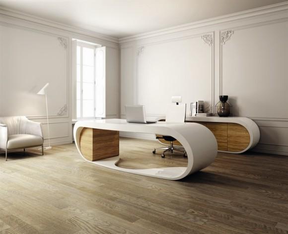 Desk-1-580x472.jpg