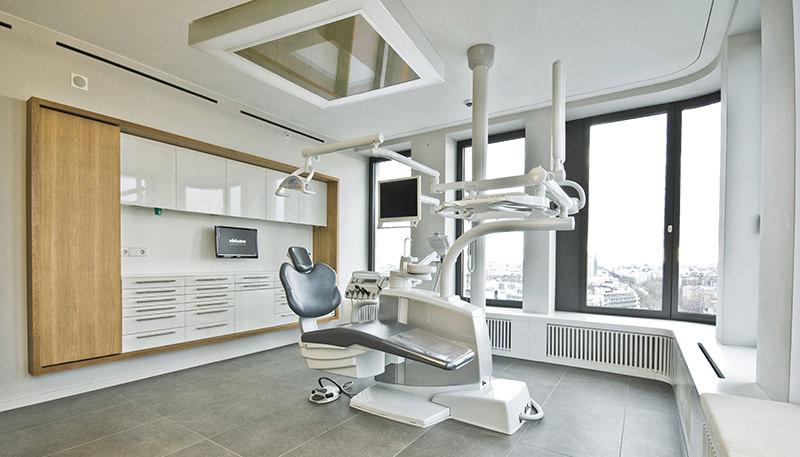 Dental_Practice_Edelweiss_w.jpg