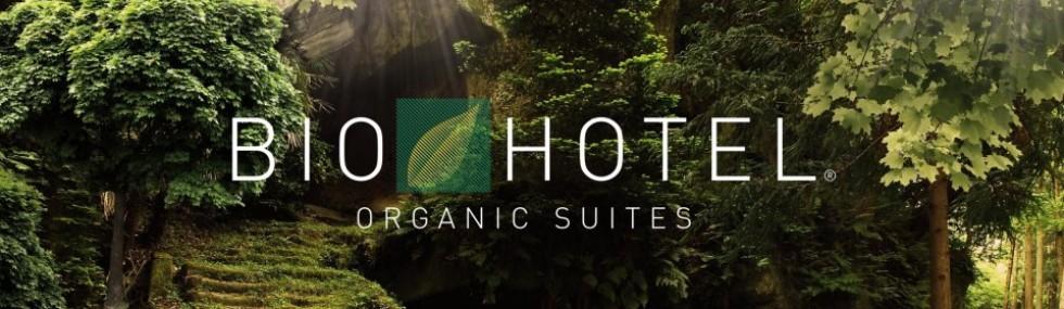 cropped-print-bio-hotel.jpg