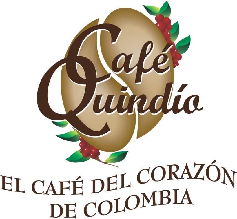 CAFE_QUINDIO.jpg