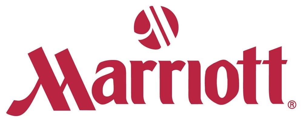 marriott-logo1.jpg
