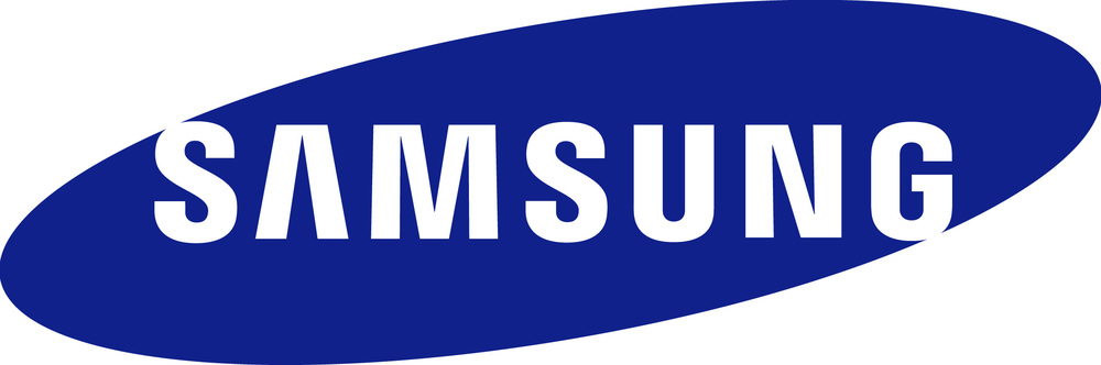 Samsung-Logo2.jpg