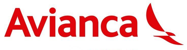 avianca-logo-2013.jpg