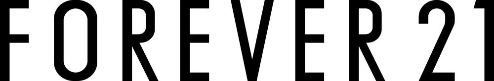 FOREVER21-bannerimagen1.jpg