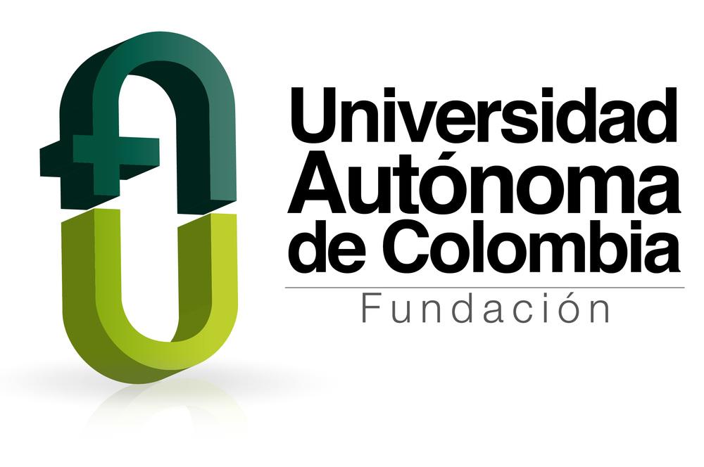 Logo  FUAC.jpg