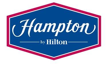 Hampton by Hilton.jpg