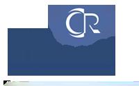 logo_clinica_el_rosario.png