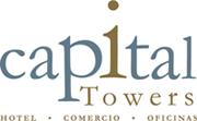 capitallogosmall2fl8.jpg
