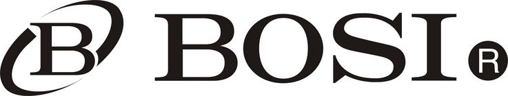 Logo-bosi.jpg